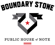 boundary-stone-logo