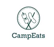 campeats