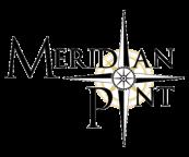 meridianpint-logo