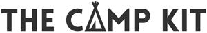 TheCampKit_Logo_300